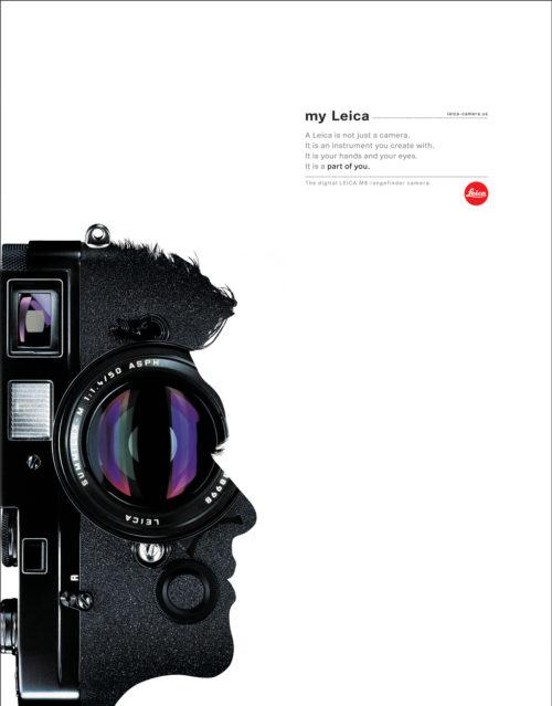 My Leica #5