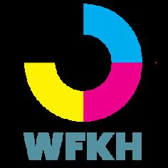 WFKH_teal