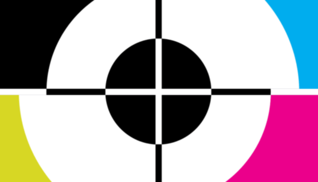 cropped-Reg-Mark-Icon-R2.png