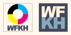 Two-logos-together