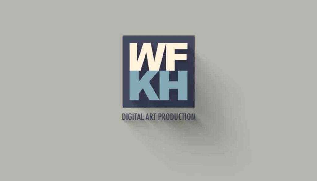 WFKH-OG-Art